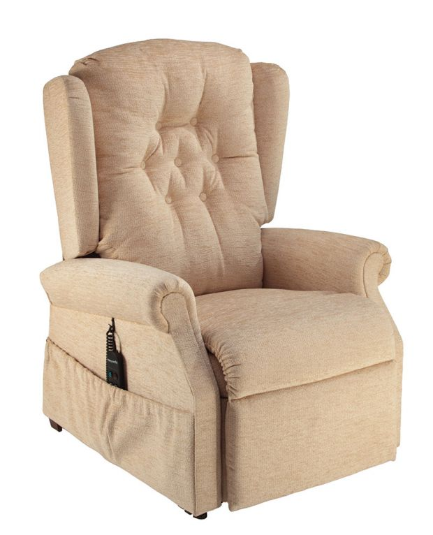 For More Information On High Back Chairs Please Get In Touch By Calling  Free On 0800 7723214