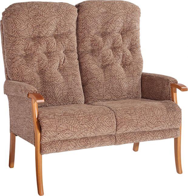 avon-2-seater-chair