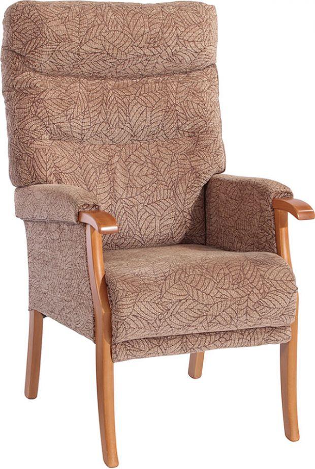 orwellchair