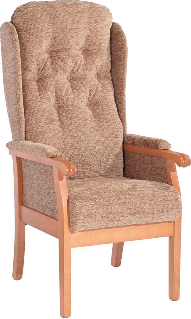 rivingtonhighbackchair
