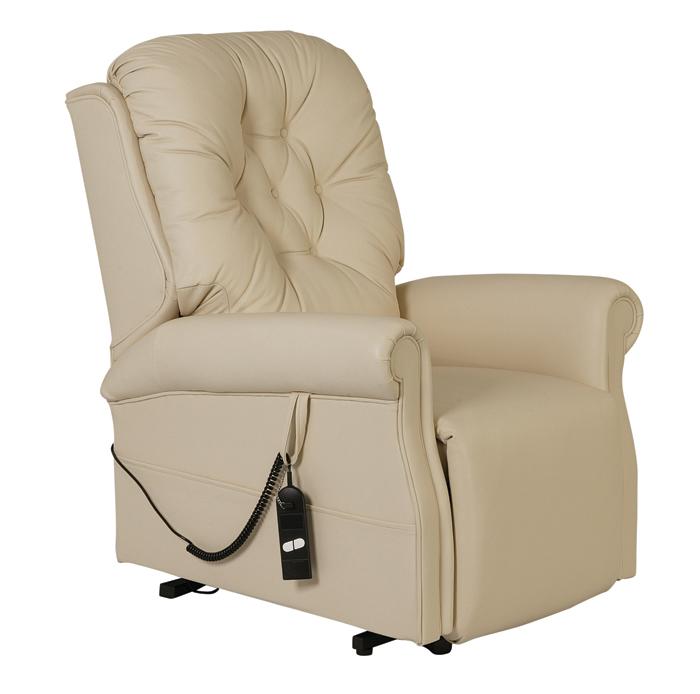 Regal 1hr Rise Recliner Chair